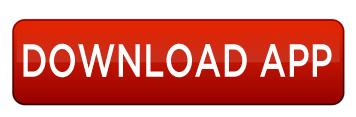 Download TBC App